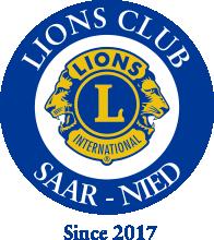 Lions Club Lions Club Saar Nied